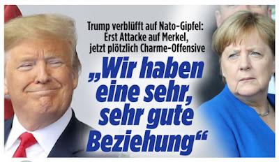 https://www.bild.de/politik/ausland/donald-trump/aktuell-nato-gipfel-56279834.bild.html