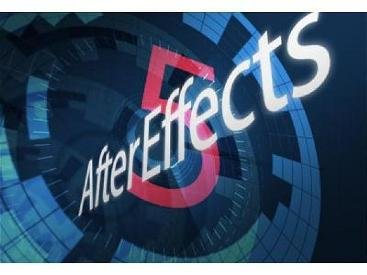 After Effects - MAXON   3D FOR THE REAL WORLD