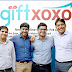 Mahindra Holidays Acquires 12% Stake in Giftxoxo & Frogo