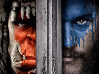 Warcraft (2016) 720p Subtitle Indonesia Full Movie | Nonton Streaming Sub Indo Online