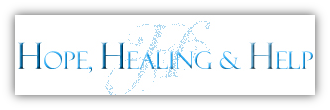 http://hopehealinghelp.com/multimedia-archive/called-to-serve/