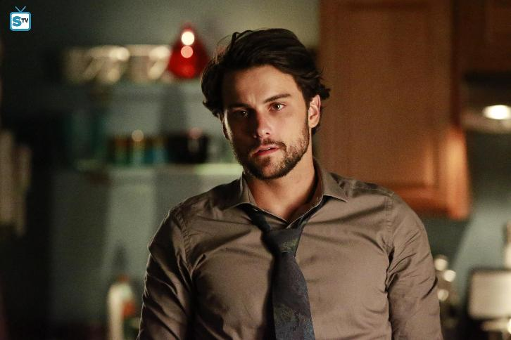 how to get away with murder tv show episode 3