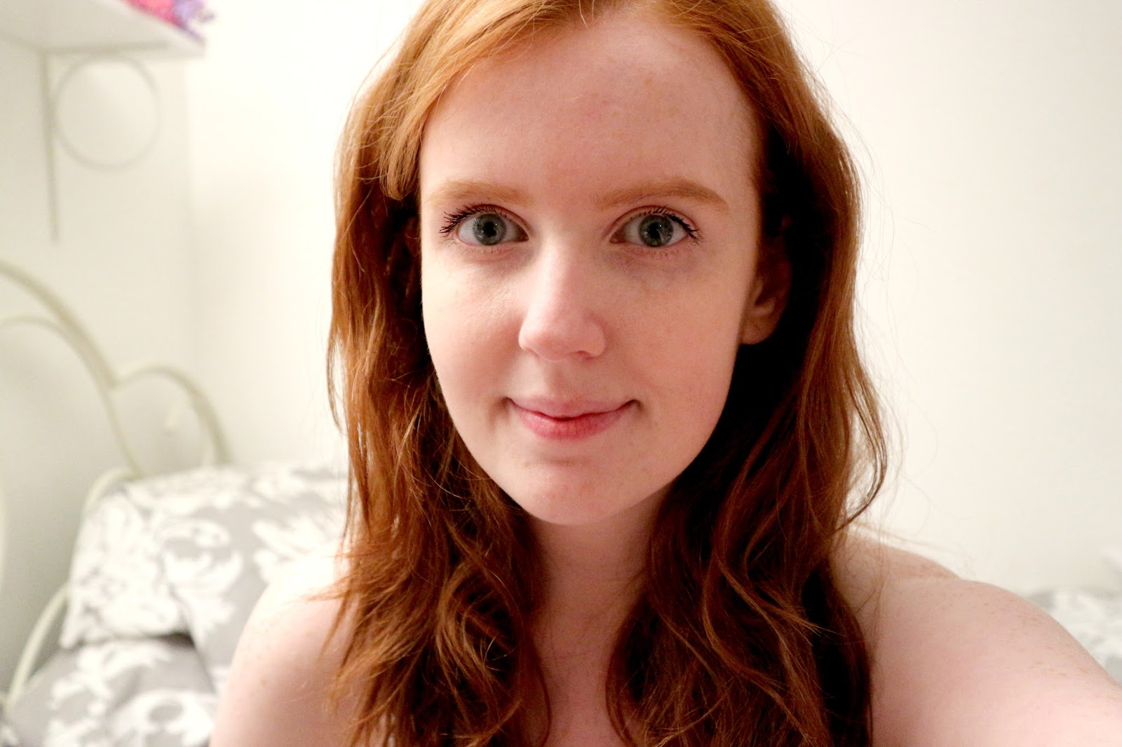 Brow Products For Redheads