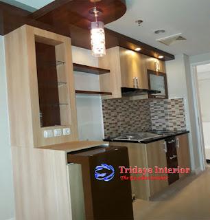kitchen+set+baru+apartemen