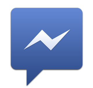 10 aplikasi sms keren android