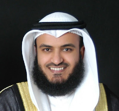 http://www.archive.org/download/TvQuran.com__AlafasiZip/TvQuran.com__Alafasi.zip