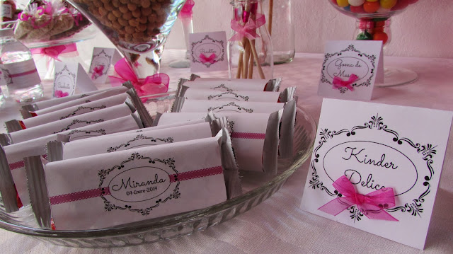 candy-bar-mexico-cdmx-amor-chocolate-pink-mesa-dulces