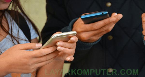 Cara Daftar Paket Smartfren 4G
