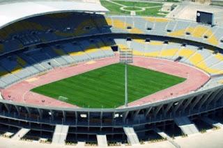 Al Ahly Tripoli vs Etoile Sahel Live stream today 17 September 2017 African Champions League