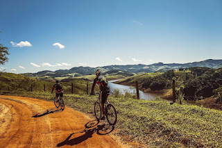 Costa da Morte Tracks Bikefriendly Tours