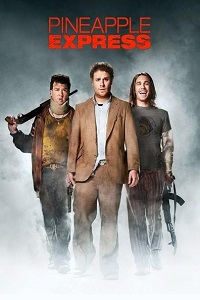 Watch Pineapple Express Online Free in HD