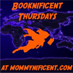 Booknificent Thursday
