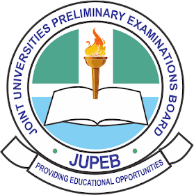2017/2018 UNN JUPEB Entrance : See Examination Date And Details