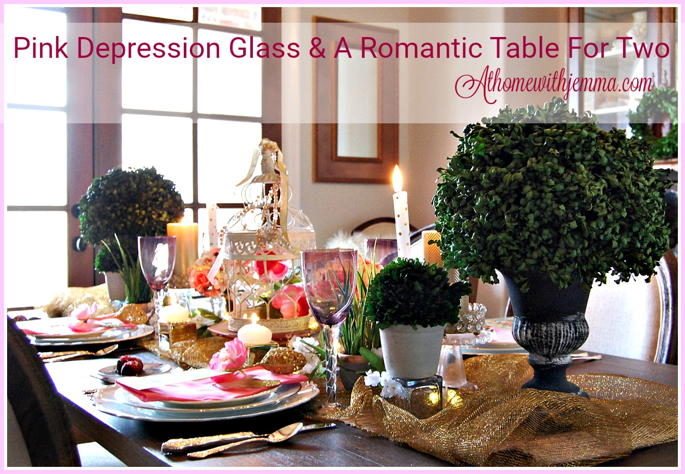 homemaking-spring-valentine-tablescape-athomewithjemma