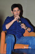 Maheshbabu Interview Stills-thumbnail-1
