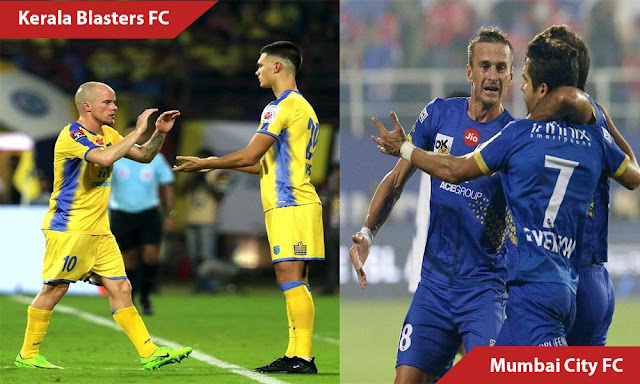 latest-isl-2017-18-kerala-blasters-fc-kbfc-vs-mumbai-city-fc-mcfc-hd-images
