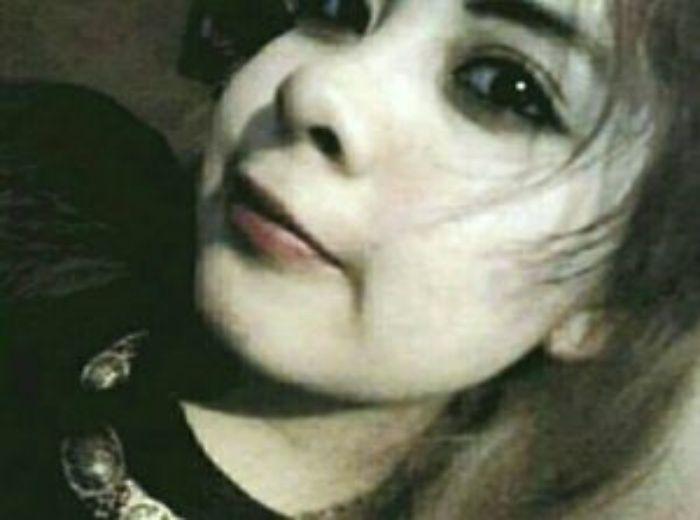 Tijuana, Los asesinos de Gaby hicieron un moño con su ropa interior