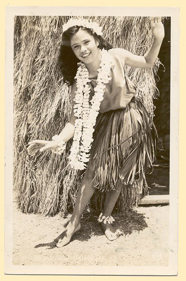 Vintage topless hula, free pictures of mature sex