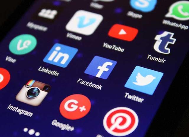 facebook problem,facebook,facebook down,down facebook,;