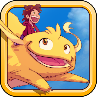 Buddy & Me Paid Apk v1.1.15 +Data Full