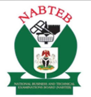 2018 NABTEB GCE BIOLOGY EXPO/RUNS | REAL BIOLOGY OBJ & THEORY ANSWERS | NOV/DECEMBER EXPO