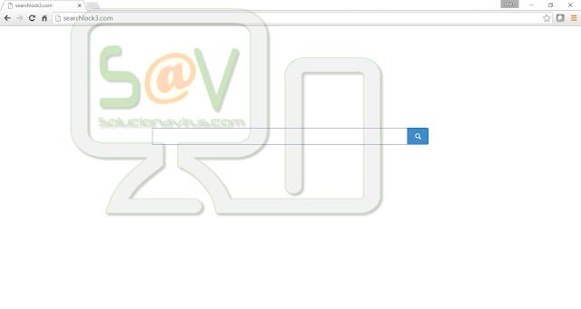 Searchlock3.com
