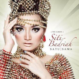 Siti Badriah - Jakarta Hong Kong