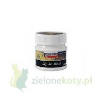 http://zielonekoty.pl/pl/p/Klej-do-zlocen-Pentart-50-ml/2828