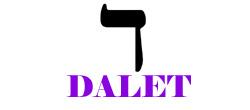 http://tarotstusecreto.blogspot.com.ar/2015/06/letras-hebreas-dalet.html