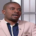 Oct 1st 2016 Worst Independence Day since 1960 – Adeyanju