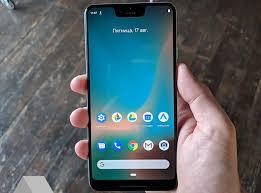 Google Pixel 3 XL review | Mobile News