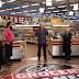 Guy Fieri estreia nova temporada de A Batalha dos Carrinhos no Food Network
