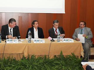 """Naples Shipping Week"" dedicato alle Zes Campania"