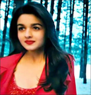 aliya bhatt hot photos