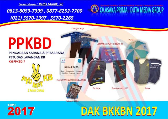 ppkbd kit bkkbn 2017, plkb kit bkkbn 2017, kie kit bkkbn 2017, genre kit bkkbn 2017, produk dak bkkbn 2017, iud it bkkbn 2017,