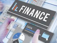 Keuangan Adalah? | Pengertian, Jenis, Contoh, Panduan