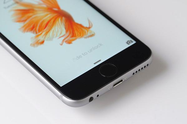 ميزة مخفية في أجهزة الأيفون بتفعيلها ستحصل على صوت قوي + إلى أقصى حد !