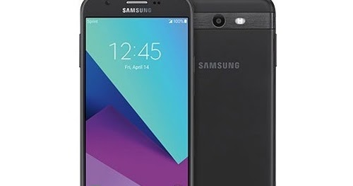 Samsung J727P BIT3 sprint/boost UNLOCK solution (NO BOX NEEDED