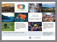 Svijet u bojama Sutivan slike otok Brač Online