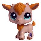 Littlest Pet Shop Multi Pack Goat (#2299) Pet