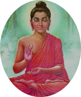 buddha jayanti,buddha purnima,buddha jayanti 2018,buddha,buddha jayanti 2017,gautam buddha,buddha purnima 2018,lord buddha,buddha mantra,buddham saranam gacchami,buddha jayanti),buddha jayanthi,buddha jayanti date,buddha jayanti status,pm modi buddha jayanti,gautam buddha jayanti,buddha jayanti festival,buddha jayanti date 2018,buddha song,buddha jayanti celebrations,buddha jayanti date time 2018,2018 buddha purnima