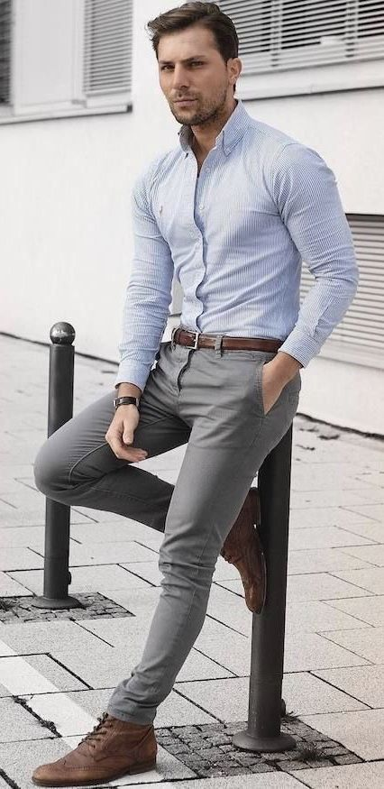 e0783f9853 Macho Moda - Blog de Moda Masculina: BOTAS MASCULINAS pra 2019: Os ...