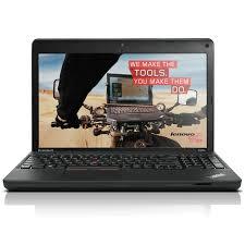 Lenovo Thinkpad L421 Realtek Card Reader 64 Bit