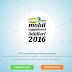 İndir.com Mobil Uygulama Ödülleri 2016