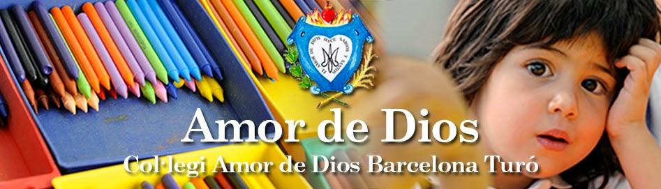 http://www.amordedios.org/