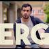 Serge, le mytho #1