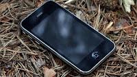 Cosa può fare chi trova un cellulare perso?