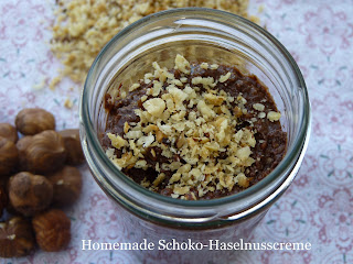 http://zuckersuesseaepfel.blogspot.de/2015/04/this-is-homemadeleckere-schoko.html