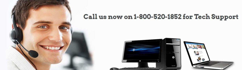 Online Technical Support Online Computer Tech Support Via