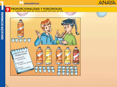 http://web.educastur.princast.es/ies/pravia/carpetas/recursos/mates/anaya1/datos/09/01.htm